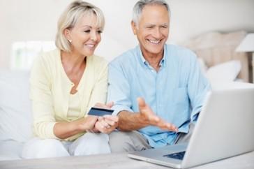 Mudanca-em-consignado-opoe-bancos-e-aposentados-televendas-cobranca