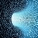 Quanto-vale-informacao-coletada-pelo-big-data-televendas-cobranca