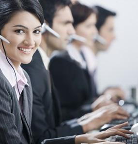 Saiba-porque-ter-um-software-para-call-center-e-seus-beneficios-televendas-cobranca