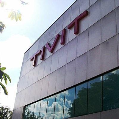 TIVIT-celebra-conquista-de-novas-certificacoes-televendas-cobranca
