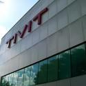Tivit-investira-170-milhoes-na-america-latina-em-2015-televendas-cobranca