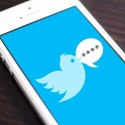 Vivo-disponibiliza-servico-de-notificacoes-do-twitter-por-sms-televendas-cobranca