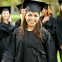 43,5-das-dividas-no-setor-de-educacao-sao-do-ensino-superior-televendas-cobranca-oficial