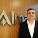 AlmavivA Marcelo Brito Arantes, novo Diretor Financeiro