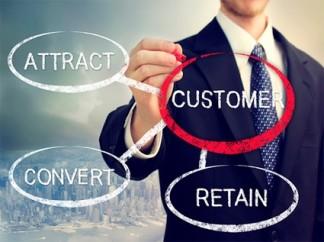 Atrair-ou-fidelizar-clientes-qual-deve-ser-sua-prioridade-televendas-cobranca