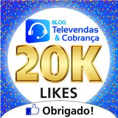 Blog-televendas-e-cobranca-se-consolida-nas-redes-sociais-e-conquista-20-mil-fas-no-facebook-televendas-cobranca