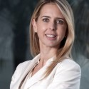 CSU-ex-gemalto-e-nova-diretora-comercial-televendas-cobranca