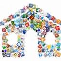 Colocar-botoes-tweetar-e-recomendar-em-emails-e-pdfs-televendas-cobranca