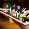 Como-empresas-usam-internet-para-vender-mais-televendas-cobranca