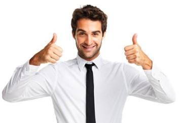 Dez-tecnicas-para-continuar-tendo-clientes-televendas-cobranca
