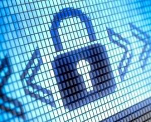 Fraudes-call-center-seguranca-e-fundamental-televendas-cobranca