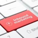 Inbound-marketing-para-equipe-vender-mais-televendas-cobranca