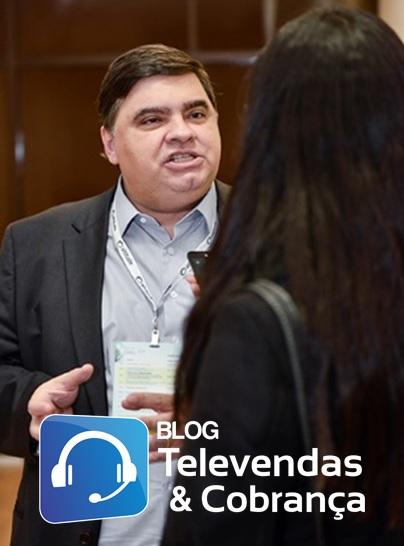 Intervalor-e-arvato-venda-de-acoes-expandira-negocios-na-america-latina-saiba-mais-em-entrevista-exclusiva-com-luis-carlos-bento-televendas-cobranca-interna-1