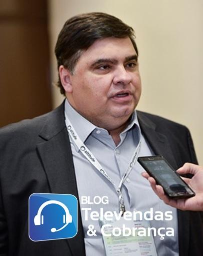 Intervalor-e-arvato-venda-de-acoes-expandira-negocios-na-america-latina-saiba-mais-em-entrevista-exclusiva-com-luis-carlos-bento-televendas-cobranca-interna-2