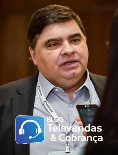 Intervalor-e-arvato-venda-de-acoes-expandira-negocios-na-america-latina-saiba-mais-em-entrevista-exclusiva-com-luis-carlos-bento-televendas-cobranca-interna-3