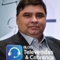 Intervalor-e-arvato-venda-de-acoes-expandira-negocios-na-america-latina-saiba-mais-em-entrevista-exclusiva-com-luis-carlos-bento-televendas-cobranca-oficial