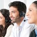 Medir-para-gerenciar-melhor-balanced-scorecard-call-center-televendas-cobranca