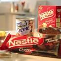Nestle-inicia-serie-de-acoes-para-valorizar-relacao-com-consumidor-televendas-cobranca