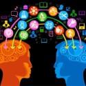 Neuromarketing-6-estimulos-e-4-passos-para-seu-cliente-dizer-sim-televendas-cobranca-2