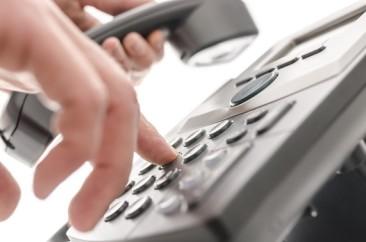 O-contact-center-tornou-se-alvo-de-fraudes-televendas-cobranca