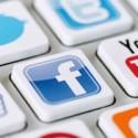 Personalizacao-do-atendimento-nas-redes-sociais-sem-perder-escala-televendas-cobranca