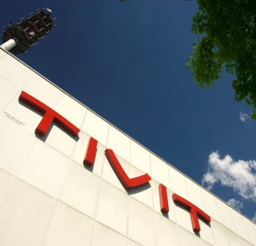 Plano-de-expansao-da-tivit-passa-por-ampliacao-de-contrato-com-aes-brasil-televendas-cobranca