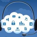 Sistema-de-call-center-tecnologia-alavanca-resultado-televendas-cobranca