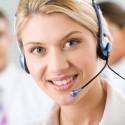 Telemarketing-ativo-como-fazer-uma-venda-por-telefone-televendas-cobranca-2