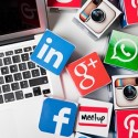 Tres-investimentos-certeiros-marketing-digital-televendas-cobranca