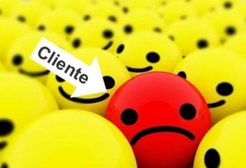 5-cuidados-para-lidar-com-clientes-insatisfeitos-televendas-cobranca