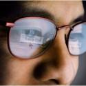 Analise-de-dados-eficiente-chave-para-melhorar--os-negocios-no-mercado-de-midia-televendas-cobranca