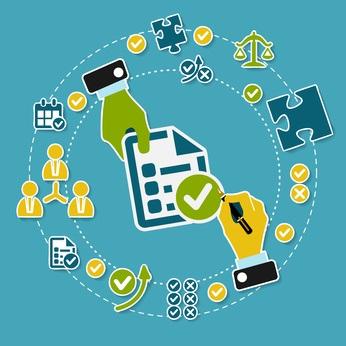 Aumente-a-conversao-de-leads-gerados-em-feiras-e-eventos-atraves-do-marketing-digital-televendas-cobranca