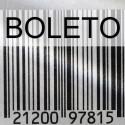 Boletos-banco-reforma-cobranca-para-coibir-fraudes-televendas-cobranca-oficial