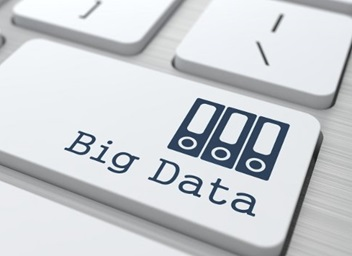 Como-o-big-data-pode-impulsionar-o-papel-do-customer-experience-officer-televendas-cobranca-2