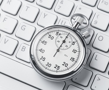 Como-usar-seu-wfm-para-reduzir-a-programacao-de-horas-extras-televendas-cobranca