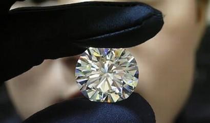 Credito-descubra-diamantes-em-sua-base-de-clientes-por-ricardo-coelho-televendas-cobranca