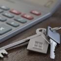 Incorporadoras-apelam-para-o-credito-direto-ao-comprador-televendas-cobranca