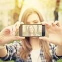 Mastercard-testara-selfies-no-lugar-de-senhas-para-realizar-compra-online-televendas-cobranca