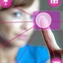 O-contact-center-do-futuro-preve-clientes-no-controle-televendas-cobranca
