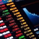 Varejo-diversifica-seu-portfolio-com-servicos-financeiros-televendas-cobranca