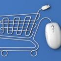 4-dicas-estimular-comentarios-commerce-televendas-cobranca-2