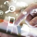4-maneiras-de-conquistar-clientes-pelas-redes-sociais-televendas-cobranca