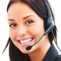 A-historia-do-telemarketing-e-call-center-da-fase-artesanal-ao-canal-de-relacionamento-televendas-cobranca