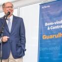 Alckmin-participa-da-inauguracao-de-unidade-da-atento-em-guarulhos-televendas-cobranca