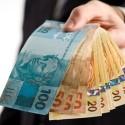 Bancos-suspendem-consignado-a-servidores-federais-apos-denuncia-televendas-cobranca