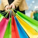 Como-o-varejo-pode-aumentar-vendas-em-tempos-de-crise-televendas-cobranca