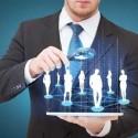 Como-prospectar-clientes-para-uma-empresa-nova-televendas-cobranca