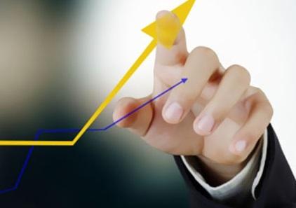Como-usar-os-dados-de-seus-clientes-para-gerar-mais-lucro-televendas-cobranca