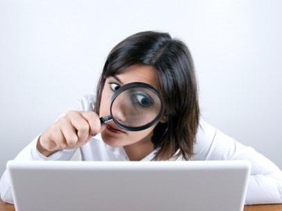 Confira-3-dicas-para-fazer-sua-empresa-chamar-a-atencao-nas-redes-sociais-televendas-cobranca