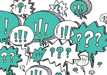 E-preciso-saber-ouvir-para-lidar-com-a-pressao-dos-clientes-televendas-cobranca